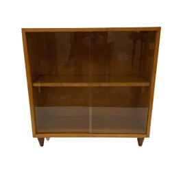 Paul McCobb , Planner Group bookcase c.1955