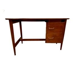 Mid Century American of Martinsville Desk c 1960