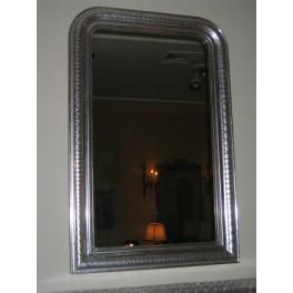 Louis Philippe mirror c 1880